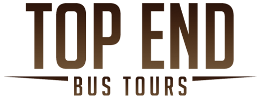 Top End Bus Tours
